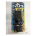 Портативные зарядные устройстваVarta V-Man Zero (57054101401)