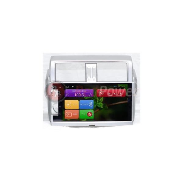 RedPower 21265B