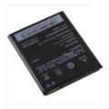 Аккумуляторы для мобильных телефоновHTC BOPBM100 (2000 mAh)