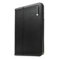Чехлы и защитные пленки для планшетовCAPDASE FCAPIPADM-1016