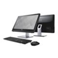 Dell Inspiron 63 (O223410DIW-38)