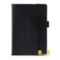 Чехлы и защитные пленки для планшетовiPearl Чехол Leather case with Stand for iPad Mini black