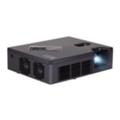 ПроекторыViewSonic PLED-W800