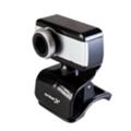Web-камерыHi-Rali HI-CA007