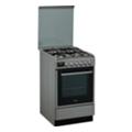 Кухонные плиты и варочные поверхностиWhirlpool ACMT 5131/IX
