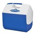 АвтохолодильникиIgloo Playmate Elite Blue 15 (43364)