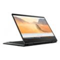 Lenovo Yoga 710-14 (80V40039RA)