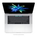 "Apple MacBook Pro 15"" Space Gray (Z0SH0004X) 2016"
