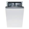 Посудомоечные машиныBosch SPV 40F20