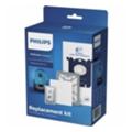 Philips FC8074/01