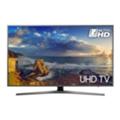 ТелевизорыSamsung UE40MU6470U