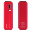 REMAX Jane V6i 10000mAh Red