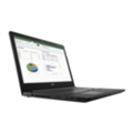 Dell Inspiron 3567 (I35345DIL-52)