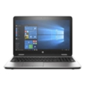 НоутбукиHP ProBook 650 G3 (Z2W47EA)