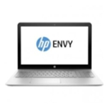 Ноутбуки HP Envy 15-as100nw (X9Y98EA)
