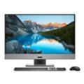 Dell Inspiron 5475 (O54A10810IL-37)