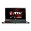 НоутбукиMSI GS73VR 7RG Stealth Pro (GS73VR7RG-046PL)