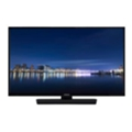 ТелевизорыHitachi 32HB4T01