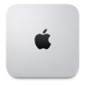 Apple Mac mini (Z0R80054T)