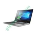 Lenovo Yoga 720-13 Silver (80X60030US)
