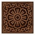 ATEM Venge Parcet 4 BK (11418)