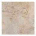 Керамическая плиткаPorcelanite Dos Ceramicas 402 41x41 Beige