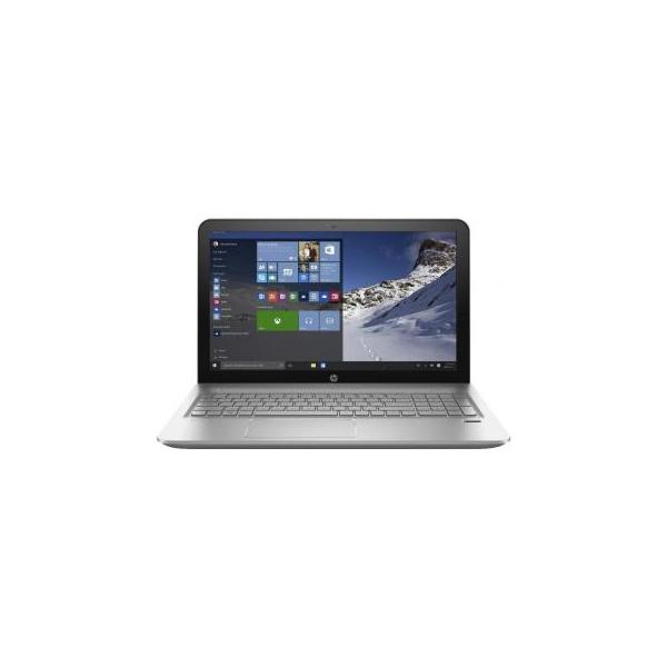 HP Envy 15-ae107ur (P3N03EA)