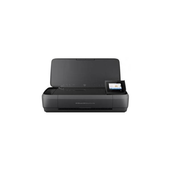 HP OfficeJet 252(N4L16C)