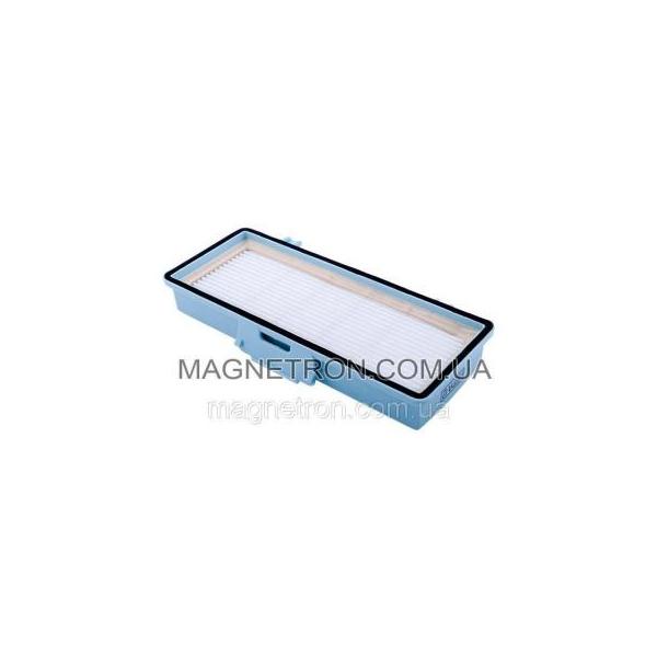 LG ADQ68101902