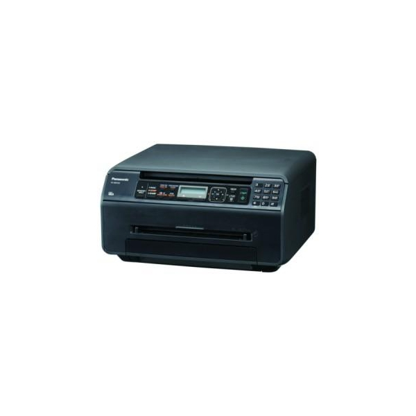 Panasonic KX-MB1520 RU