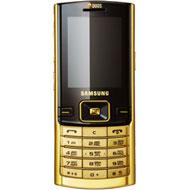 Samsung SGH-D780 DUOS Olympic
