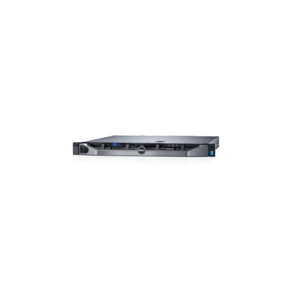 Dell PowerEdge R230 A2 (210-AEXB A2)