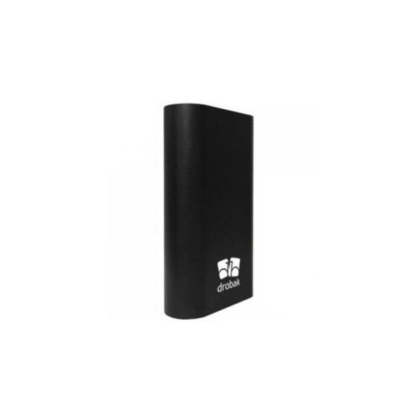 Drobak Power-4400 (Li-Pol/Black) 4400mAh (606811)