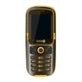 Мобильные телефоныSenseit P5