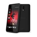 Мобильные телефоныHTC J Black