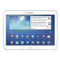 Samsung Galaxy Tab 3 10.1 P5210 16GB White