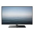 ТелевизорыTCL L46E5300F