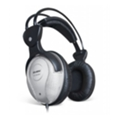 НаушникиSven GD-950