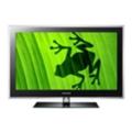 ТелевизорыSamsung LE-32D550