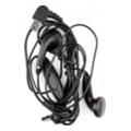 Телефонные гарнитурыFly SL130 (гарнитура)