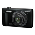 Цифровые фотоаппаратыOlympus VR-370