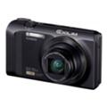 Цифровые фотоаппаратыCasio EX-ZR300