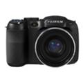 Цифровые фотоаппаратыFujifilm FinePix S2950