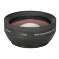 Fujifilm WL-FX9B