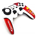 Рули и джойстики Thrustmaster F1 Wireless Gamepad Ferrari 150th Italia Alonso Edition