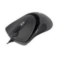 Клавиатуры, мыши, комплектыA4Tech X-748K Black USB