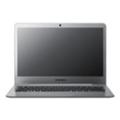 НоутбукиSamsung 530U3C (NP530U3C-A08RU)