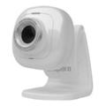 Web-камерыLAPARA LA-1300K-X5