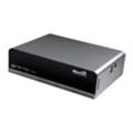 Merlin Home Multimedia Center Premium 2TB