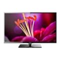 ТелевизорыHisense LEDN39K360P